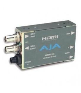 HDMI TO HDSDI - Converter