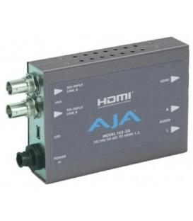 HDSDI TO HDMI 3G - Converter