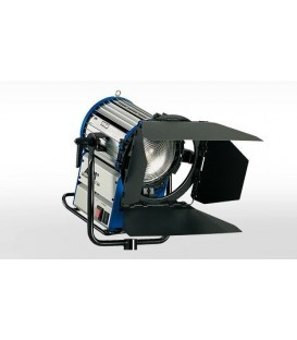 ARRI D25 BASIC KIT FRESNEL (HMI)
