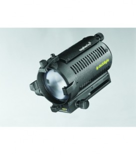 DEDOLIGHT DLH4 SPOT (TUNGSTEN)