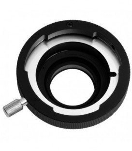 "FUJINON ADAPTER ACM-17 - 1/3"" TO 2/3"""