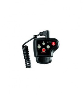 MANFROTTO 521 PRO CAMERA REMOTE (LANC)