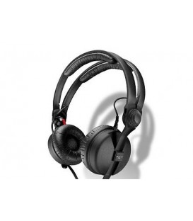SENNHEISER HD 25 HEADPHONES (JACK 3.5)