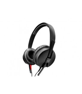 SENNHEISER HD 25 SP - Headphones