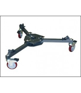VARIZOOM TRIPOD DOLLY