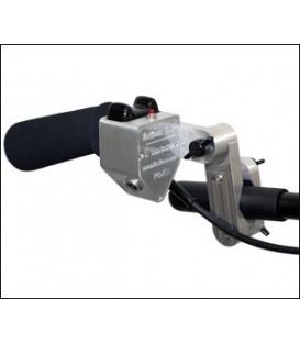 Varizoom VZ-PG-PZ - Pistol Grip Style Zoom Control