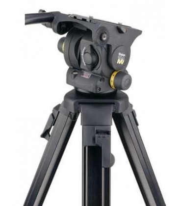 VINTEN VISION 100 VIDEO TRIPOD KIT (100MM)
