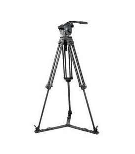 VINTEN PRO 10DC VIDEO TRIPOD KIT (75MM)