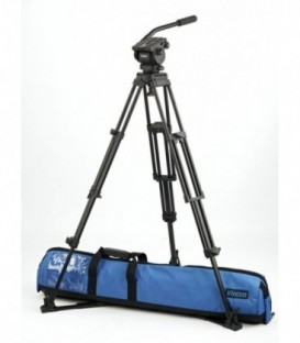 VINTEN VISION BLUE VIDEO TRIPOD KIT (75MM)