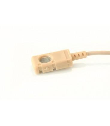 VOICE TECHNOLOGIES VT-506 LAVALIER MIC (JACK 3.5)