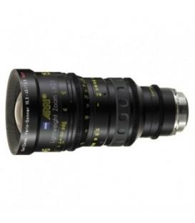 ARRI LWZ-1 - 15-45 Zoom Lens