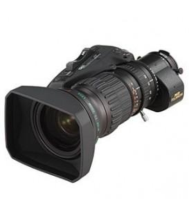 Fujinon HA16X6.3BERM-M6 - Semi wide angle lens