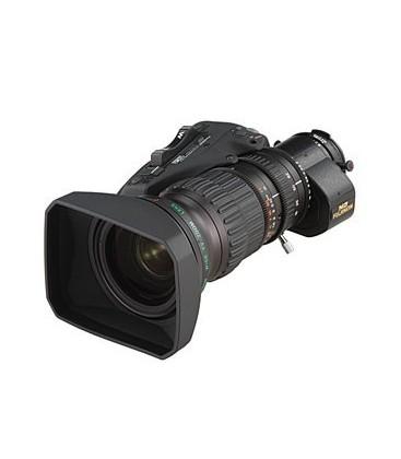 FUJINON VIDEO HA16X6.3BERM-M6 F/2.9 (B4)