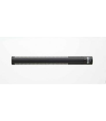 SANKEN CS-1 SHOTGUN MICROPHONE (XLR-3)