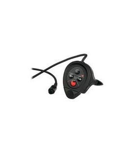 MANFROTTO MN MVR901ECEX - Remote Control -