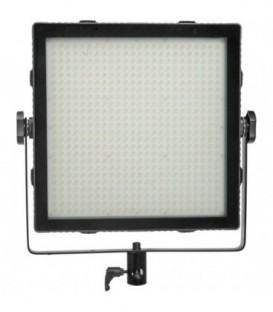 TECPRO FELLONI BI 30x30 - LED Pannel Bi-Color