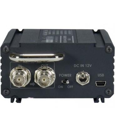 HDSDI TO VGA CONVERTER