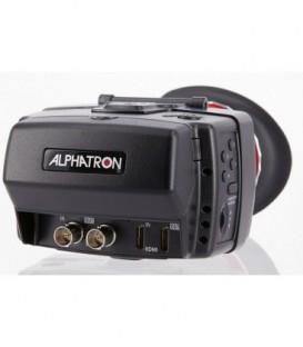 ALPHATRON EVF-035W - Viewfinder