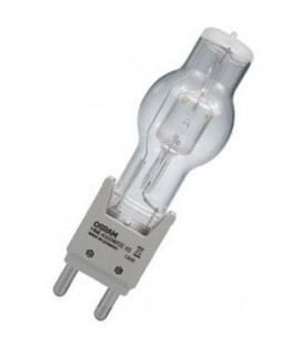 HMI BULB 4000W G38 SE/XS (M40 - Alpha4 - AS40)