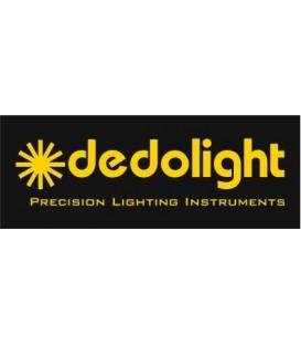 DEDOLIGHT DEB200DT 200W ELECTRONIC BALLAST