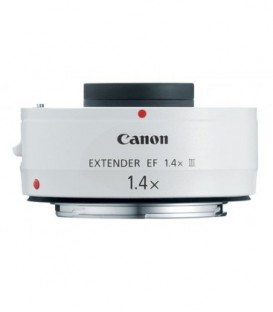 CANON PHOTO EXTENDER 1.4 (EF)