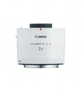 CANON PHOTO EXTENDER 2X (EF)