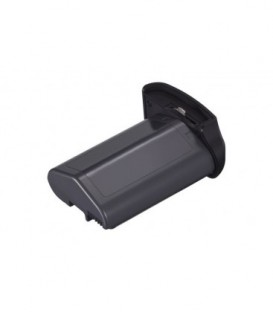 CANON LP-E4N BATTERY (FOR 1DX)