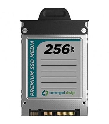 CONVERGENT DESIGN SSD-256GB