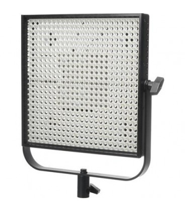 LITEPANEL 30X30 LED PANEL (DAYLIGHT)