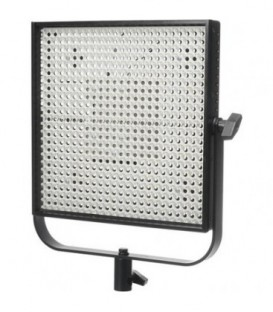 LITEPANEL BI 30x30 - LED Pannel Bi-Color