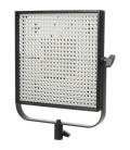 LITEPANEL BI 30X30 LED PANEL (BICOLOR)