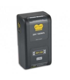 HAWKWOODS RP-180 - 26V 180W Battery Li-Ion