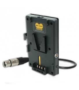 HAWKWOODS RP-CF1 V-LOCK ADAPTER