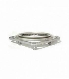 CHIMERA 280MM SPEED RING (ALPHA 1600)