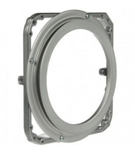 CHIMERA 197MM SPEED RING (T1)