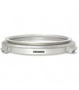 CHIMERA 270MM SPEED RING (BLONDE)