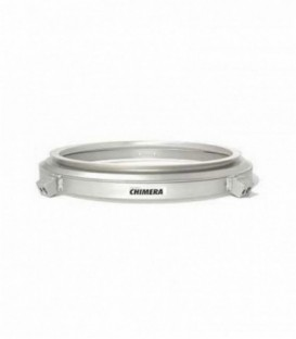 CHIMERA 410MM SPEED RING (AS40 - M40)