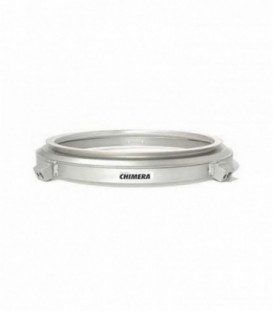 CHIMERA 508MM SPEED RING (T12 - AS6)