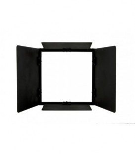 LITEPANELS BARN DOORS 1x1