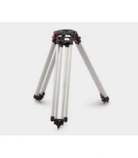 OCONNOR LONG LEGS (150MM)