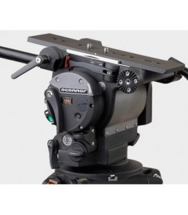 OCONNOR 2065 HEAD (150MMl)