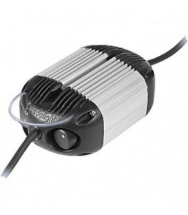 DEDOLIGHT DT4-BAT-AB - Battery adpter for DLED4 Daylite