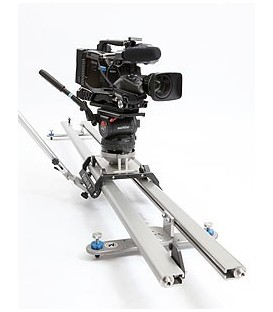 MOVIETECH SCOOTER DOLLY KIT