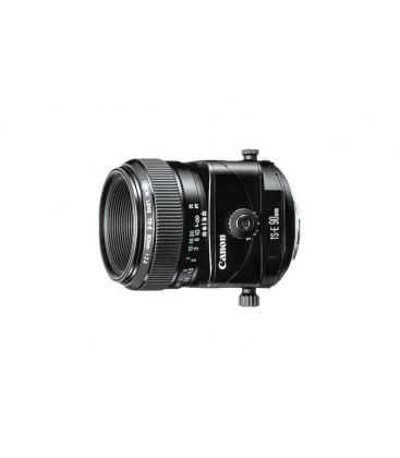 CANON PHOTO TS-E 90MM F/2.8 (EF)