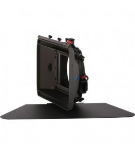 VOCAS MB-250 - Mattebox