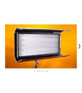 KINOFLO DIVALITE 400 - Dimmable Fluorescent