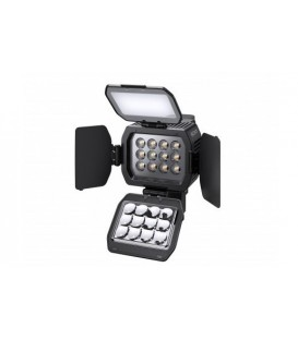 SONY HVL-LBP LED ON CAMERA LIGHT (DAYLITE)