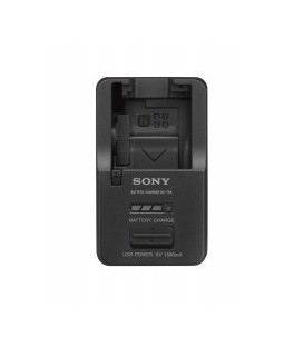 SONY CHARGER A7s