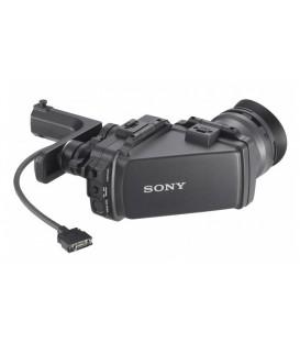 SONY DVF-L350 - View finder