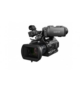 "SONY PMW-300 1/2"" CAMCORDER"